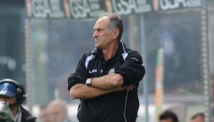Francesco+Guidolin+Udinese+Calcio+v+Genoa+06wsfhWyJdOl