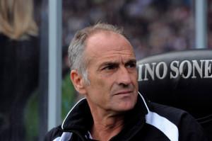 Francesco+Guidolin+Udinese+Calcio+v+Genoa+3DoXMblZrknl
