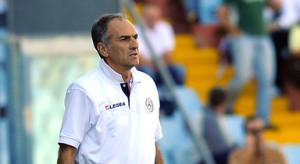 Francesco+Guidolin+Udinese+Calcio+v+Juventus+HH4yzYsvYNnl