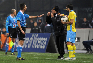 Francesco+Guidolin+Udinese+Calcio+v+SSC+Napoli+6vPxoqWBHiNl