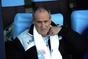 Francesco+Guidolin+Udinese+Calcio+v+Torino+1_60FC4w1Xyl