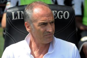 Francesco+Guidolin+Udinese+Calcio+v+UC+Sampdoria+CFJ5Zj2Hik7l