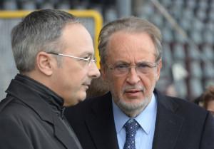 Franco-Soldati-Udinese-Pozzo