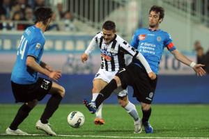 Gabriel+Andrei+Torje+Novara+Calcio+v+Udinese+S1DKYcafvjnl