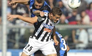 Gabriel+Torje+Atalanta+BC+v+Udinese+Calcio+8_gkqQT9JHpl