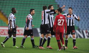 Gabriele+Angella+Udinese+Calcio+v+Cagliari+Ct2z3ycyfRbl