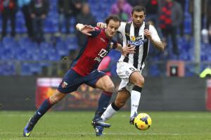 Genoa+CFC+v+Udinese+Calcio+Serie+OvBRBwQgZ2Ol