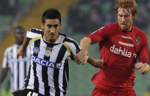 Giampiero+Pinzi+Udinese+Calcio+v+Cagliari+1eiyVJ60V9Nl