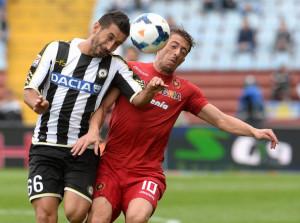 Giampiero+Pinzi+Udinese+Calcio+v+Cagliari+peZIic3oIXnl