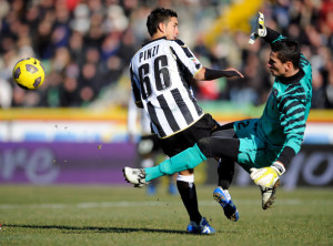 Giampiero+Pinzi+Udinese+Calcio+v+FC+Internazionale+GCsiouLC0pjl