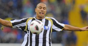 Gokhan-Inler-Udinese_2499942