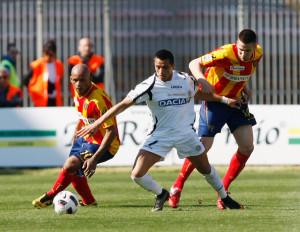 Lecce+v+Udinese+Calcio+Serie+jpt1lPs-zBol