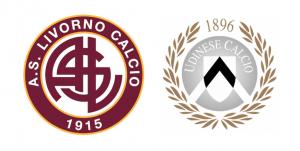 Livorno-Udinese-300x151