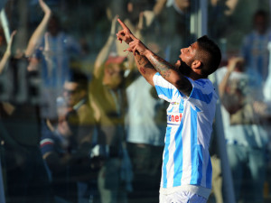 Lorenzo+Insigne+Pescara+Calcio+v+Torino+FC+MxA7CGQt5ZDl
