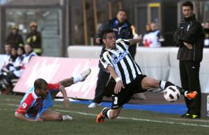 Mauricio+Isla+Udinese+Calcio+v+Catania+Calcio+mXmvzXwWLhyl