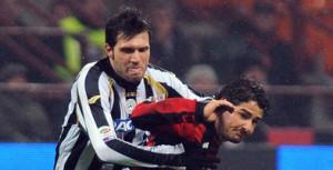 Maurizio+Domizzi+AC+Milan+v+Udinese+Calcio+2FgQyYRkB7fl