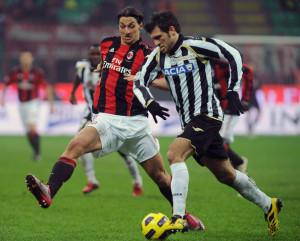 Maurizio+Domizzi+AC+Milan+v+Udinese+Calcio+Ire_Lo1VgySl