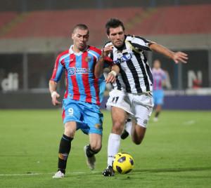 Maurizio+Domizzi+Catania+Calcio+v+Udinese+NPvY2DR540Yl