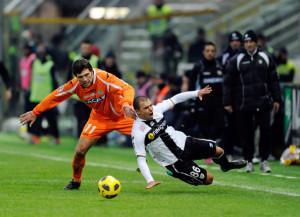 Maurizio+Domizzi+Parma+FC+v+Udinese+Calcio+l5sxOjMYfjtl