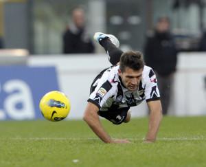 Maurizio+Domizzi+Udinese+Calcio+v+Citta+di+XQy1KYP34YDl