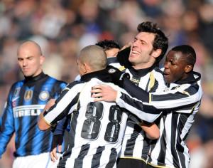 Maurizio+Domizzi+Udinese+Calcio+v+FC+Internazionale+Z2rVAhsbmLNl
