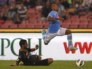 Medhi+Benatia+SSC+Napoli+v+Udinese+Calcio+hLvT0B0Mvj_l