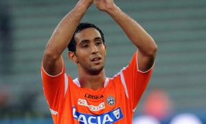 Mehdi+Benatia+Bari+v+Udinese+Calcio+Serie+kfTasSmEcffl