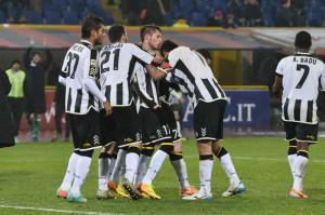 Nico+Lopez+Bologna+FC+v+Udinese+Calcio+Serie+Adane-bAFzDl