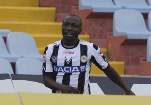 Pablo+Armero+Udinese+Calcio+v+Catania+Calcio+y9zO1mtzlfTl