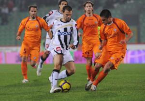 Paolo+Sammarco+Romano+Perticone+Udinese+Calcio+_k0Z9s5FZ9Ol