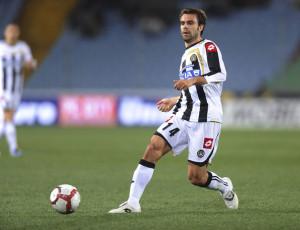 Paolo+Sammarco+Udinese+Calcio+v+AC+Chievo+uJz1dLXB4Bsl