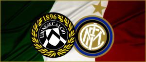 Prediksi-Udinese-vs-Inter-Milan-3-November-2013-Liga-Italia