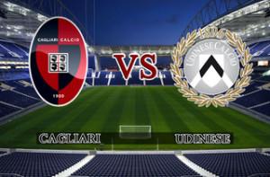 Prediksi_Cagliari_VS_Udinese_27_April_2013