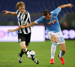 SS+Lazio+v+Udinese+Calcio+Serie+1jvoPmoRaLxl