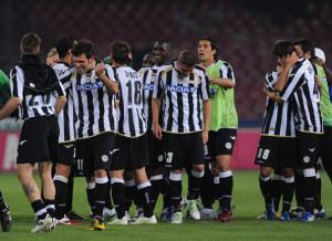 SSC+Napoli+v+Udinese+Calcio+Serie+HeB7iX3cY5hl