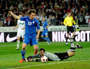 Samir+Handanovic+Slovenia+v+Italy+EURO+2012+g8nHVv399o5l