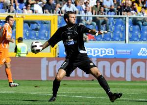 Samir+Handanovic+UC+Sampdoria+v+Udinese+Calcio+jAgNO1dX7V3l