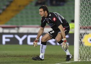 Samir+Handanovic+Udinese+Calcio+v+AC+Chievo+tUESZsQ5MG-l