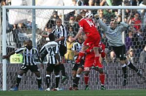 Samir+Handanovic+Udinese+Calcio+v+Bari+Serie+g1jPK0L7zqul