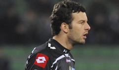 Samir-Handanovic-Udinese_2478117