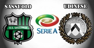 Sassuolo-vs-Udinese-Prediction-and-Betting-Tips