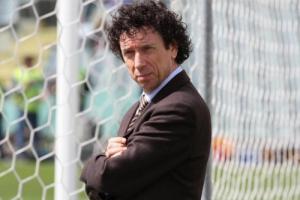 Sergio-Gasparin-Catania