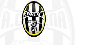 Siena-Calcio