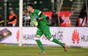 Simone+Scuffet+Udinese+Calcio+v+Juventus+8Pk_CfYMD47l