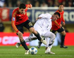 Spain+v+Chile+International+Friendly+f15AGuNnazhl