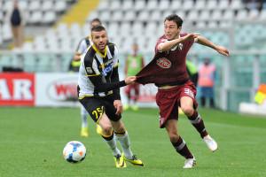 Torino+FC+v+Udinese+Calcio+Serie+64cN1ptIiz9l