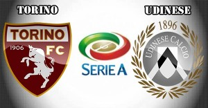 Torino-vs-Udinese-Preview-Match-and-Betting-Tips