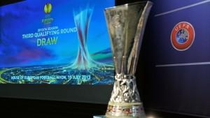 UEFAEuropaLeaguethirdqualifyinground1-UEFA