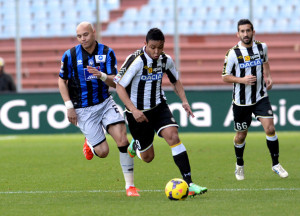 Udinese+Calcio+v+Atalanta+BC+Serie+liJAcCIBsw-l