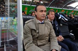 Udinese+Calcio+v+Atalanta+BC+Serie+pIUCVZAS_Szl